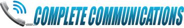 Complete Communications in Yankton, South Dakota